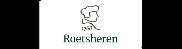Raetsheren